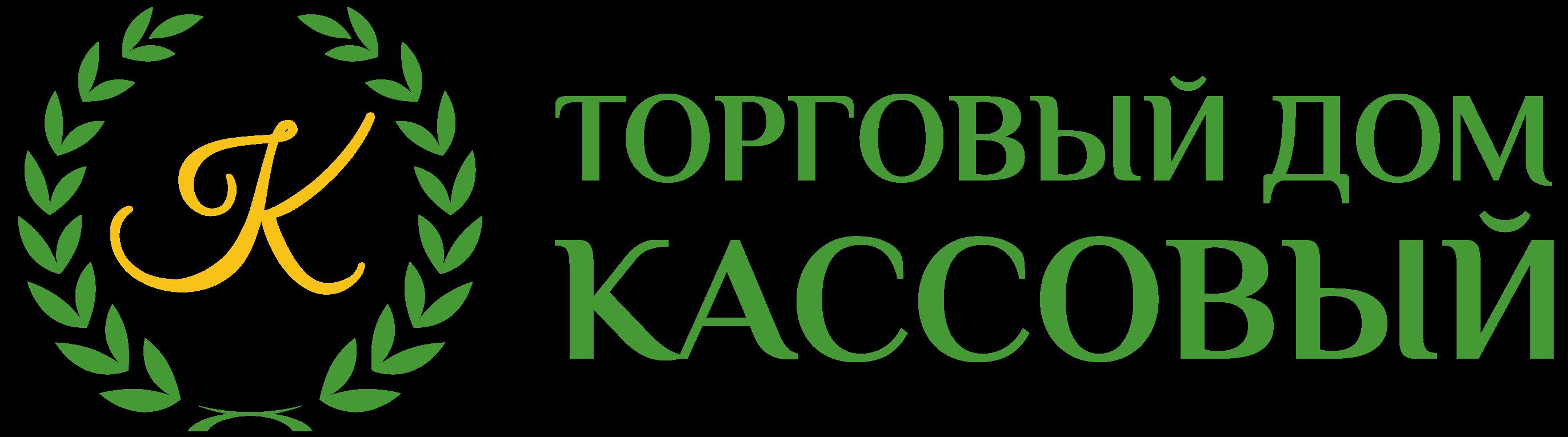kassa-td.ru